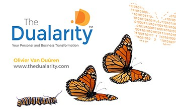 Dualarity Slides