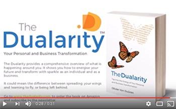 Dualarity videos